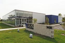 Foto-1 Building exterior