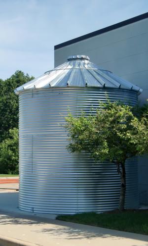 ghs-water-tank
